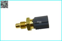 Wholesale Denso Fuel Temperature Sensor HP3 For Toyota Land Cruiser Prado KZJ90 KZTE