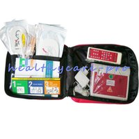 aed defibrillator trainer - Automatic External Defibrillator AED Trainer In English amp Spanish