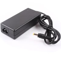 active server - Universal Laptop Charger Power adapter V A x1 mm For acer aspire SADP KB Universa