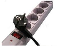 spy equipment - GSM BUG EXTENSION EU PLUG GSM SPY BUG SPY CALL SPYING EQUIPMENT PHONE BUG HIGH QUALITY