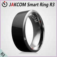 asian online shopping - Jakcom R3 Smart Ring Jewelry Jewelry Sets Earrings Necklace Topaz Luckyshine Online Shops India