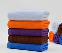 baby bath pad - 120 grams of line Thickening absorbent pads face towel cotton gm cotton towel high quality