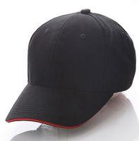 baseball cap manufacturers - Spot new light board manufacturers work cap logo cap customized custom advertising cap baseball cap