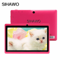 android test gps - SIHAWO eXpro X1 quot Tablet PC GB Android4 Google GMS Tested Quad Core Dual Camera Support WIFI Hottest W Earphone