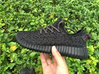 Cheap Adidas Originals Kanye Milan West Yeezy Boost 350 Men's & Women's 2016 Outdoor Shoes Sneaker Fasion Basketball Sports Running Shoes With Box