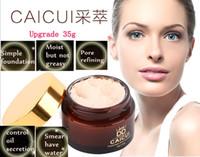Wholesale 1 box g Caicui Whitening DD Cream Long Lasting Concealer