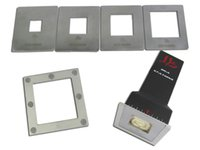 Wholesale IR Mate Reflector IR Cover Upper Heater Reflectors Set Universal For Infrared BGA Rework mm mm mm mm