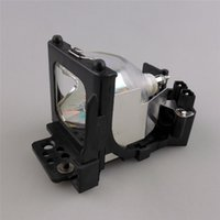 Wholesale 78 EP7650LK Replacement Compatible Projector Lamp with Housing for M MP7650 MP7750 S50 X50