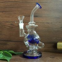 ball joint design - 9 inch ball rigs water pipes oil rigs with dome perc mm joint new design