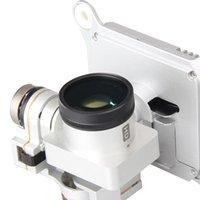 Wholesale DJI Phantom Professional Advanced Camera Lens Filter CPL Polarizer