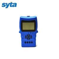 Wholesale Syta Factory Price Digital Satellite Finder Metre Ws6906 Trimax Digital Satellite Finder Meter dvb s Digital TM8500