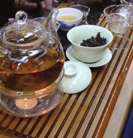 Wholesale Afternoon tea the stongest body flavour and astringence black tea