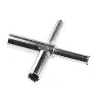 Wholesale T X Key Repair Tool fr BAOFENG UV R S MOTOROLA WOUXUN TYT way Radio G00140 FASH