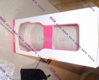 Wholesale 32pcs Real photography Girls vaginal can mix order box package see photo for roman