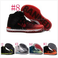 basketball print fabric - Banned XXXI air Retro Fine Print mens basketball shoes s Sneakers retro XXXI Olympic sport shoes eur