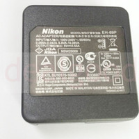 Wholesale NIKON COOLPIX P500 S3100 S3300 S4100 S70 S80 S3500 S4150 S6000 S6100 S6300 S6800 S9100 S3200 S3300 S2600 S4100 BATTERY CHARGER EH P EH P