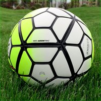 Wholesale PU Soccer Ball for England Team Club Size Size