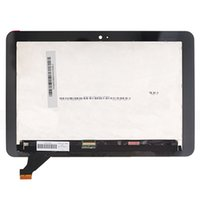 Wholesale NEW High Quality Amazon Kindle fire HDX8 Touch Screen