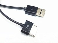 asus vivo - USB Transfer Charger Date Line Cable For ASUS Eee Pad Transformer Vivo Tab RT TF600 TF600T