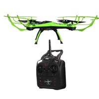 Wholesale Remote Control axis Megapixels HD Acrial Operating axis gyroscope Airways Plane Model Airplane Model Stand Aircraft Toy Gift toys Hot