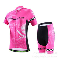Cheap woman Cycling Jerseys Best Tour De France