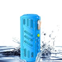 assured bass - 7years OEM experience w Super bass portable waterproof bluetooth speaker with mAh powerbank Quality Assured Most Popular