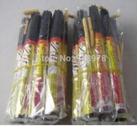 Wholesale 38pcs Fix It Pro Car Paint Repair Pen Clear Scratch Painting Defect Remover Pen Clear Coat Applicator
