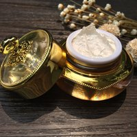 basking bulb - Pure manual ginseng protect skin pearl cream lady paste is prevented bask in block defect