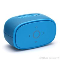 acoustic computer speakers - K3 Bluetooth speakers sound MP3 TF aux USB acoustics portable audio player music speaker for phone computer subwoofer S YX