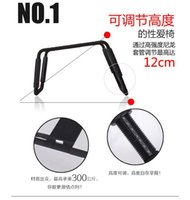 adult trampoline - Enhanced Edition Sex Toys Stainless Steel TPU Polymer Material Sex Chair Trampoline Sex Furniture Adult Sex Products for Couples