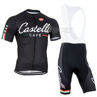 best cycling gear - 2016 NEWEST PRO TEAM CYCLING JERSEY LONGGER SLEEVE GENTLEMAN CYCLING SHOP Ropa Ciclismo road CYCLING GEAR best quality