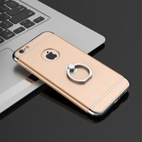best abs - discount best price Cellphone accessories mobile phone holder case new hot fashion iphone box high quality colorful
