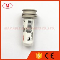 Wholesale L137PBD L137PRD original Common rail nozzle for EJBR03701D EJBR02901D EJBR02401Z