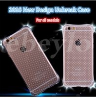 best iphone designs - Unbreak Case New Design Best Protecting st For iPhone S iPhone plus s plus And Samsung S7 S7 edge