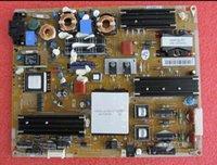 Wholesale LED Power Supply Board BN44 A BN44 B Samsung UA46C6200UF PSLF171B02A