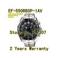 admiral watches - C M mm sapphire watch Admirals EF RBSP high quality men s watches quartz chronometer chronograph chrono wristwatch waterproof