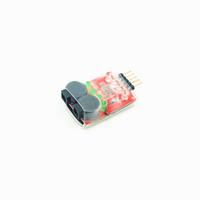 Wholesale 2S S S v v RC Lipo Battery Low Voltage Buzzer Alarm Indicator Accesory