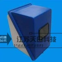Wholesale Thermal instrument incubator