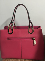 Wholesale womens leather bags