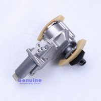 Wholesale Camshaft Adjust Timing Chain Tensioner Right Cylinder Fit VW Touareg Phaeton A6 S6 A8 Quattro Engine V8 P