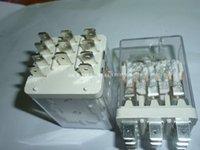 Wholesale Power relay JQX FV JQX38FV Z A AC VDc Asiaon ORIGINAL PART