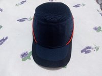 Wholesale 70 laser growth hair cap