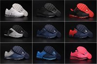 Cheap Drop Shipping Wholesale Famous Air 2017 Kpu Kids Boy Girl Mens Womens Athletic Sneakers Sports Max Running Shoes Size 36-47