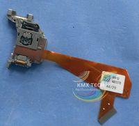 Wholesale Original Mondeo laser head HPD HPD old Ford Mondeo Singles