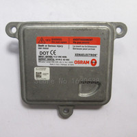 ballast osram - Control Unit Computer OEM XT6 S D3 Osram for Hyundai Santa Fe Xenon Headlight Ballast D3S D3R
