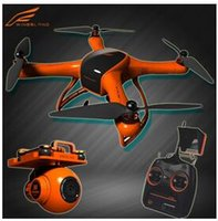 aircraft world rc - Hot Sale in world Wingsland Scarlet Minivet G RC Quadcopter FPV Camera HD P Auto Retrun Home Surround Shooting Heading Lock aircraft