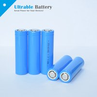 aa cycling - LiFePO4 Battery AA Size V mAh Long Cycle Life Rechargeable Lithium Iron Phosphate Battery for Lawn Light Solar Panel light