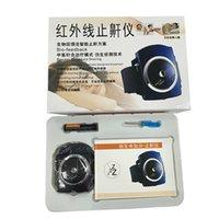 Wholesale Electronic wrist electronic Anti Snore Snore Stopper snore Snore Stopper Anti Snore Snore Stopper snore Snore Stopper