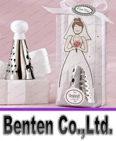 Wholesale Wedding bride The Gratest Love of All Stainless Steel Cheese Grater in Showcase Gift Box LLFA