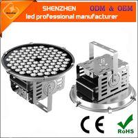 ac pole - 500w lm w LED stadium lights high quality pole lamp w high power led industrial flood spot light